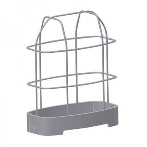 Metal Protective Cage