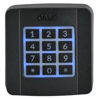 CAME SELT1W4G 433.92MHz Wireless Keypad