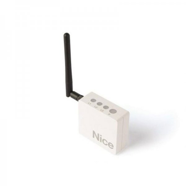IT4 Wifi